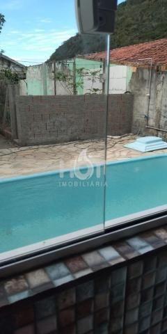 Casa à venda com 4 dormitórios em Armação do pântano do sul, Florianópolis cod:HI72772 - Foto 13