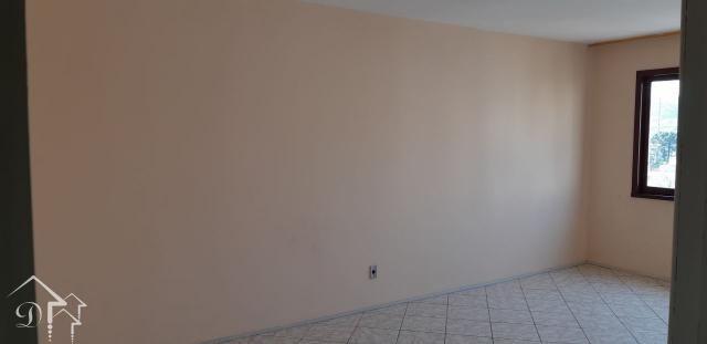 Apartamento à venda com 2 dormitórios em Centro, Santa maria cod:10120 - Foto 9