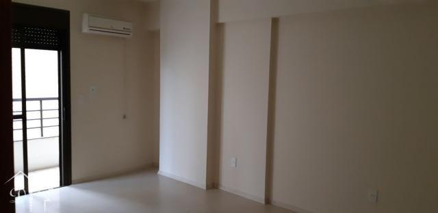 Apartamento à venda com 2 dormitórios em Nossa senhora de fátima, Santa maria cod:10155 - Foto 18