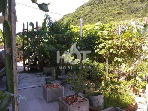 Casa à venda com 4 dormitórios em Armação do pântano do sul, Florianópolis cod:HI72772 - Foto 4