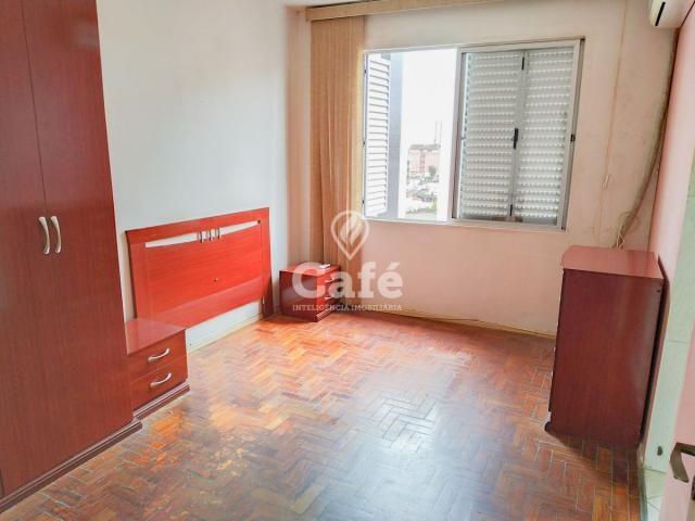 Edificios Vila Rica e Vila Velha Apartamento 3 dormitórios - Foto 6
