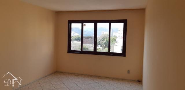Apartamento à venda com 2 dormitórios em Centro, Santa maria cod:10120 - Foto 14