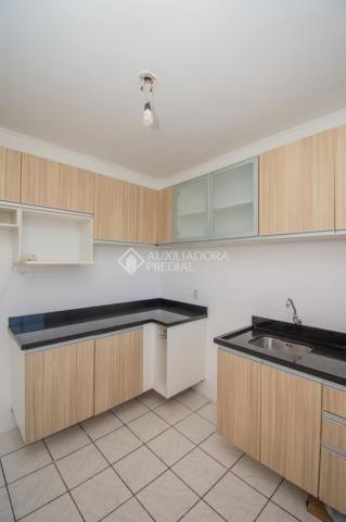 Apartamento para alugar com 1 dormitórios em Cristo redentor, Porto alegre cod:324852 - Foto 5