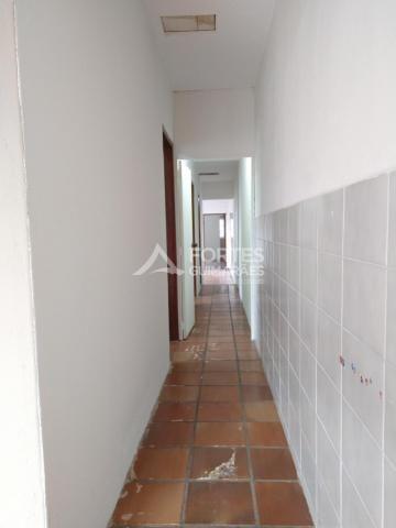 Escritório para alugar com 3 dormitórios em Centro, Ribeirao preto cod:L22405 - Foto 11