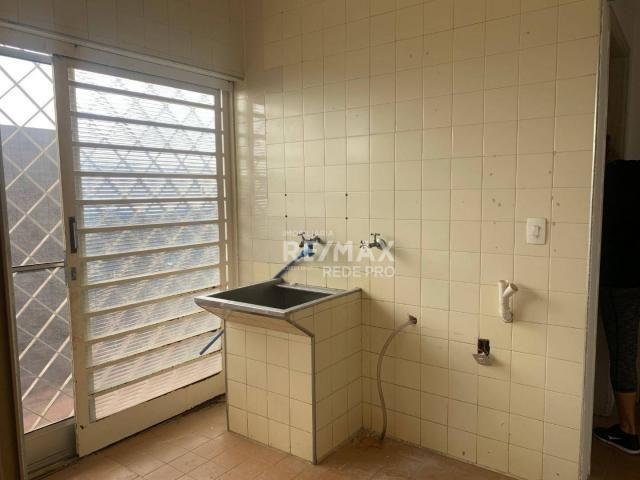 Casa com 3 dormitórios para alugar - Centro - Vinhedo/SP - Foto 18