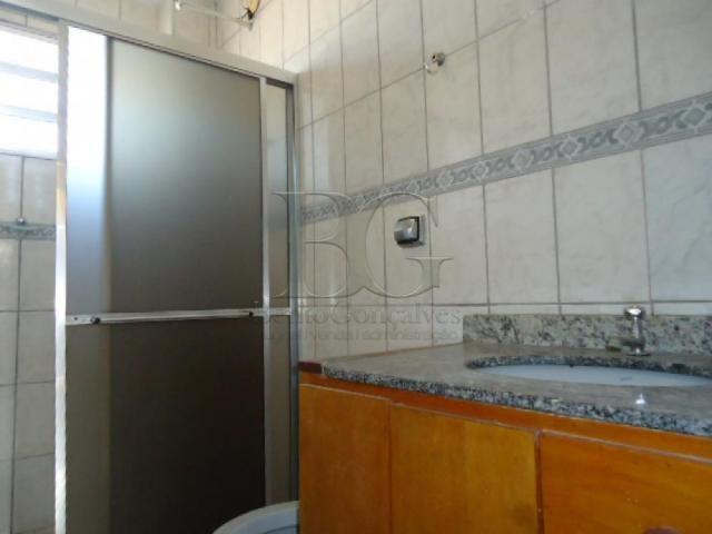 Apartamento para alugar com 3 dormitórios cod:L4451 - Foto 5