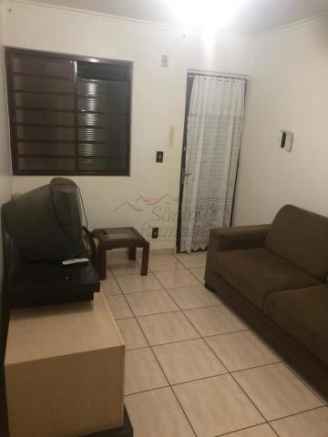 Apartamento para alugar com 2 dormitórios em Jardim joao rossi, Ribeirao preto cod:L16827 - Foto 6