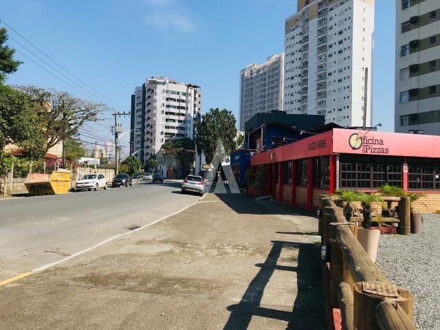 Prédio inteiro à venda em Centro, Joinville cod:210801 - Foto 4