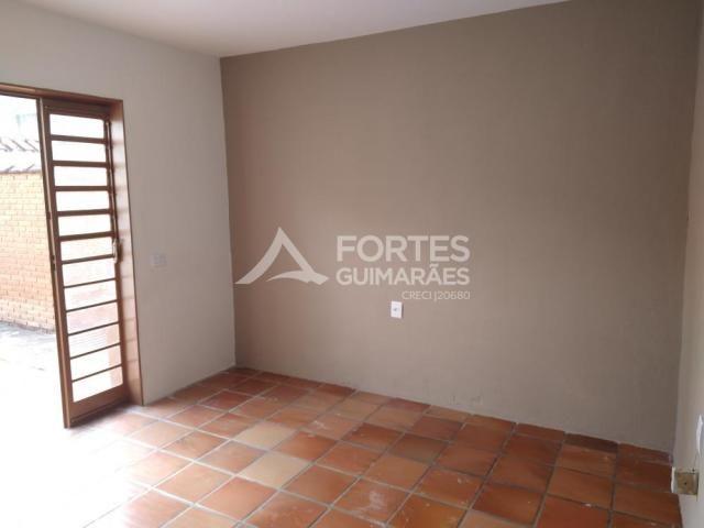 Escritório para alugar com 3 dormitórios em Centro, Ribeirao preto cod:L22405 - Foto 10
