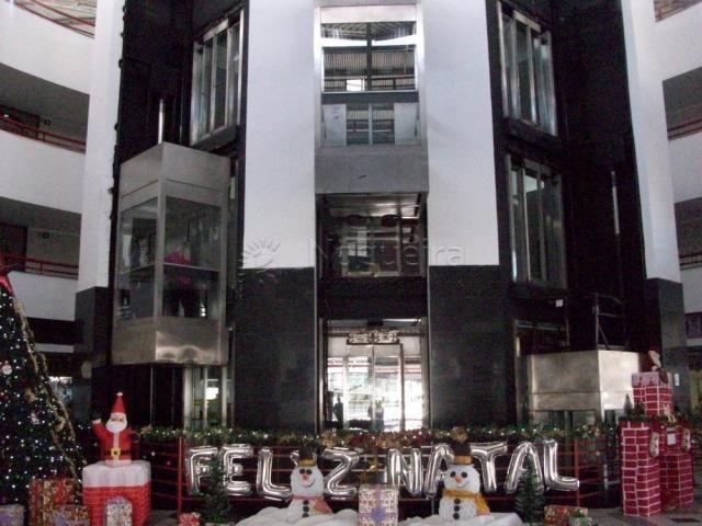 Escritório para alugar em Boa viagem, Recife cod:L743 - Foto 8