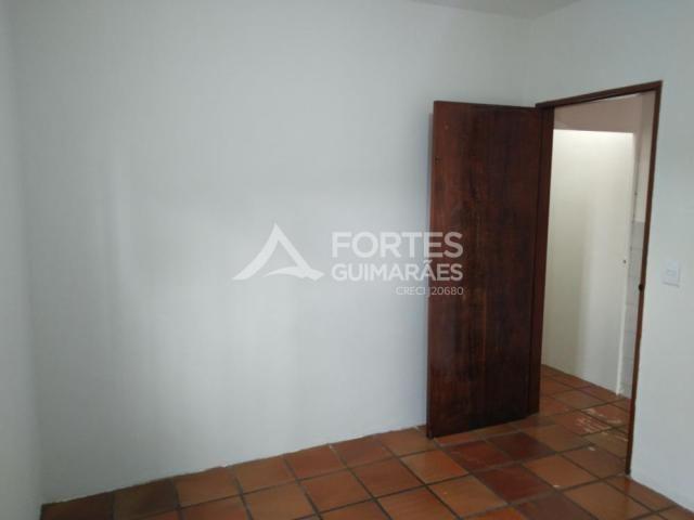 Escritório para alugar com 3 dormitórios em Centro, Ribeirao preto cod:L22405 - Foto 15