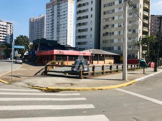 Prédio inteiro à venda em Centro, Joinville cod:210801