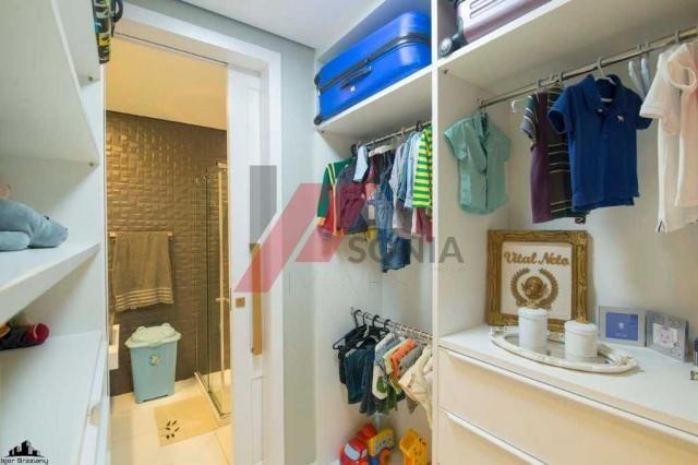 Casa à venda com 5 dormitórios em Portal do sol, João pessoa cod:7051 - Foto 17