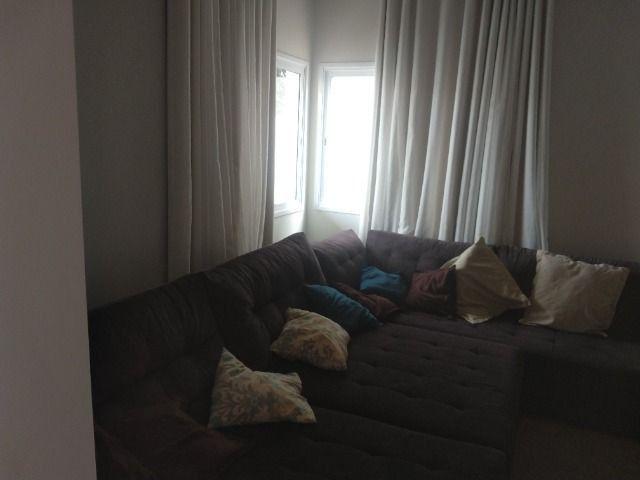 Linda casa no bairro Ipanema em Patos de Minas/MG - Foto 3