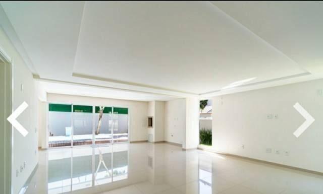 Construa Linda Casa Alto Padrão Alphaville - Foto 2