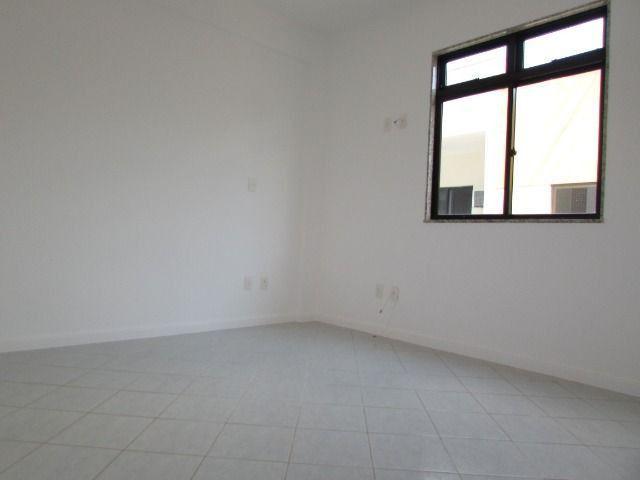 Ed. Zeno Manhães - Sem taxa de condominio - Apto 2 quartos Flamboyant - Foto 4
