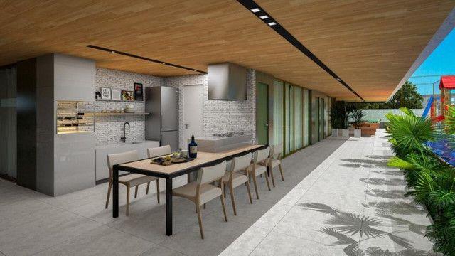 Raul Santana-Apartamento com 4 dormitórios à venda - Ponta Verde - Maceió/Al - Foto 11