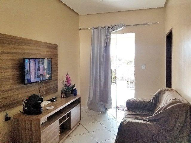 Casa no São Félix, 4 quartos - Foto 3