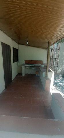 Aluga-se Barracão  - Foto 3