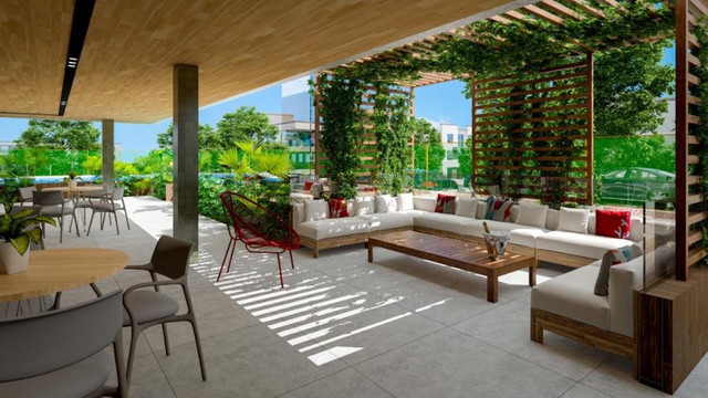 Raul Santana-Apartamento com 4 dormitórios à venda - Ponta Verde - Maceió/Al - Foto 12