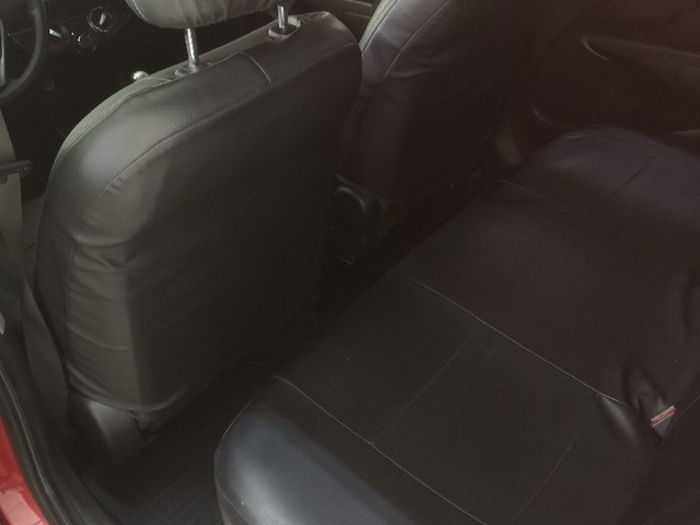 Toyota Etios 1.5 x Sedan 16v - Foto 8