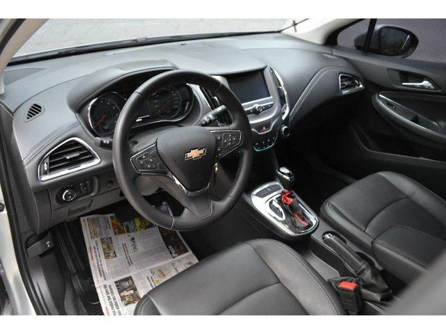 Chevrolet Cruze LT 1.4 - Foto 5