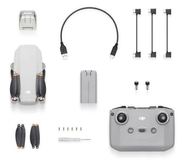 Drone DJI Mini 2, Standard, LACRADO! - Foto 5