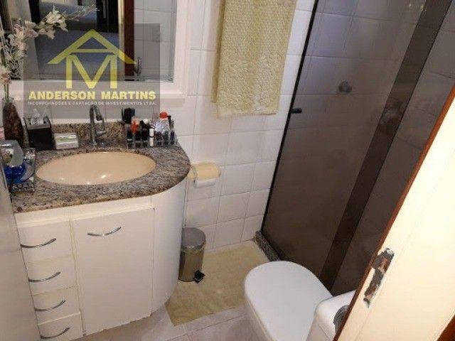 Apartamento 2 quartos Ed. Colibri Cód: 18184 AM - Foto 3