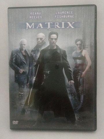 DVDs diversos - Foto 5