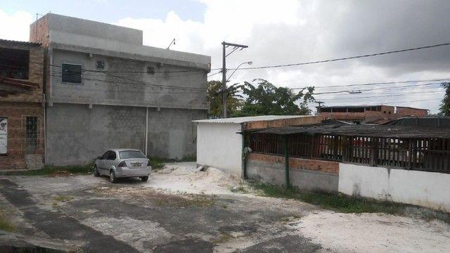 Casa em Dias Dávila - Foto 5