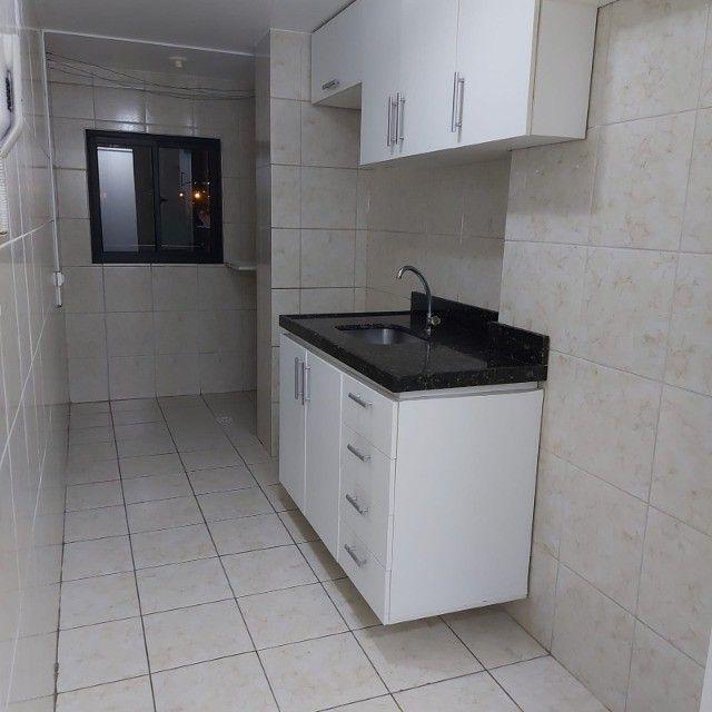 Apartamento Tambauzinho  - Foto 16