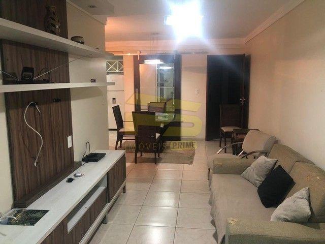Apartamento à venda com 2 dormitórios em Manaíra, João pessoa cod:PSP510 - Foto 4
