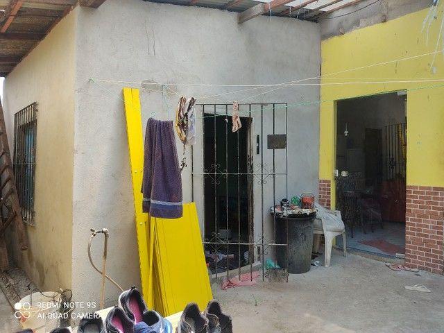 Casa no tapana - Foto 3