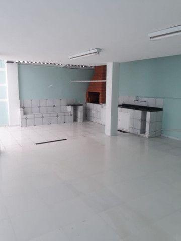 Alugo com 9 salas, ideal para clínicas, escritórios, consultórios, estéticas ... - Foto 11