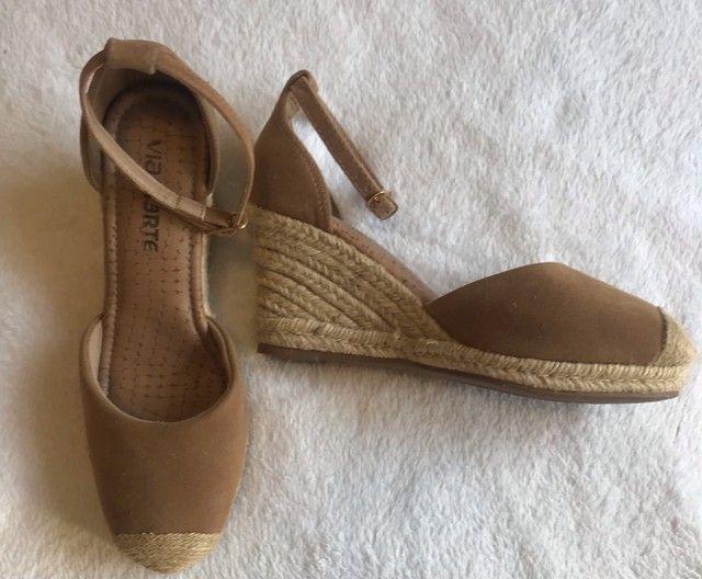 Sapato salto  - Foto 2