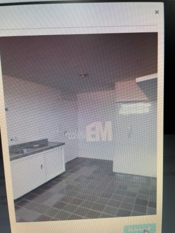 Alugo Apartamento 104 m2 - Foto 5