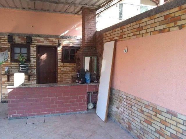 WD Vende casa  3 qtos  c/ piscina - Foto 4