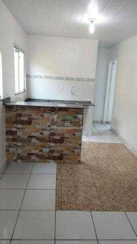 Casa no Nova Cidde c/ 2 Quartos no valor de 160.000,00 - Foto 3