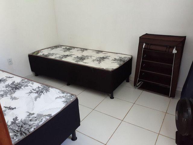 Casa de 3 quartos com Piscina em Tamoios, Cabo Frio - Foto 4