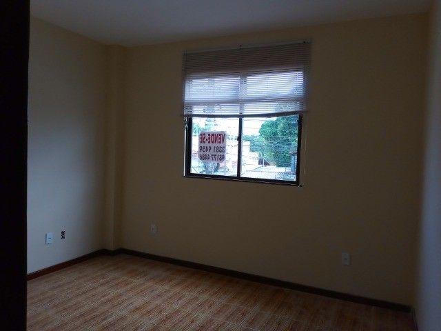 Apartamento 3 quartos sendo um suíte , 104m²,  2 vagas garagem, ótima localização - Foto 5