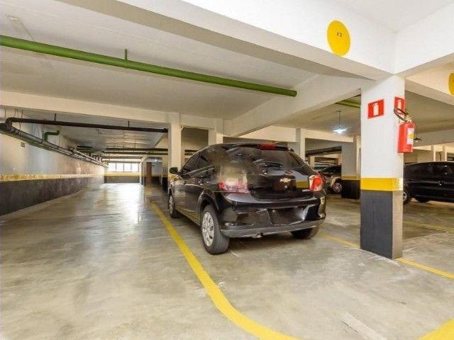 Apartamento 3 quartos a venda no Champagnat-Curitiba - Foto 6