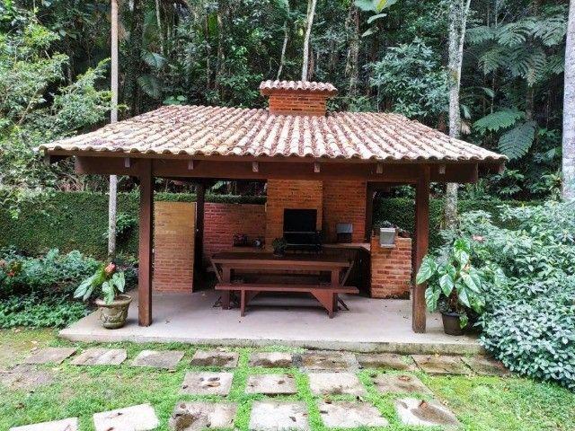 linda Casa em Condomínio Fechado em Domingos Martins - Foto 20