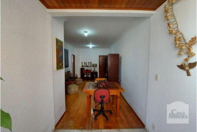 Apartamento à venda com 2 dormitórios em Buritis, Belo horizonte cod:335104 - Foto 6