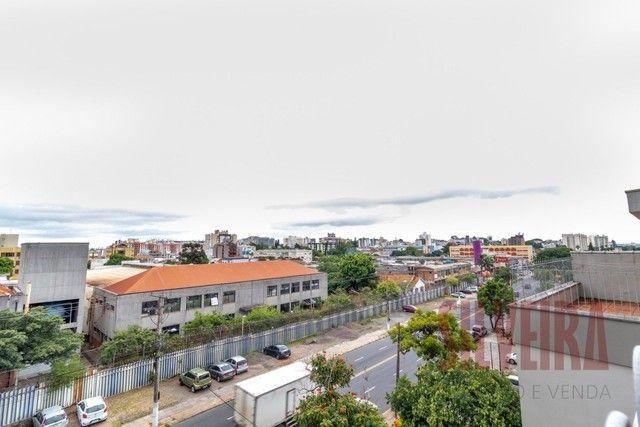 Apartamento à venda com 2 dormitórios em Cristo redentor, Porto alegre cod:9088 - Foto 20