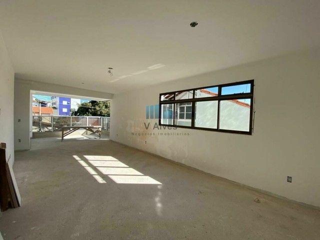 Apartamento à venda em Belo Horizonte/MG - Foto 2