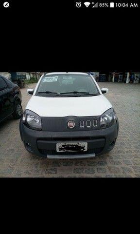Carro Fiat Uno - Foto 3
