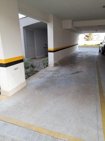 Apartamento para alugar com 2 dormitórios em Pinheirinho, Criciúma cod:25515 - Foto 13