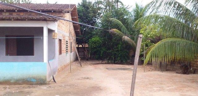 Casa no Murinin 90.000.00  - Foto 3
