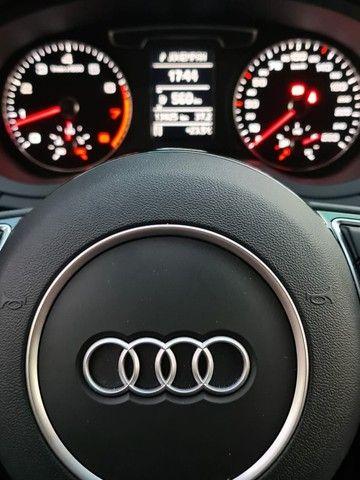 Audi Q3 2019 Prestige Plus 1.4 Ttfsi Flex S-Tronic - Foto 10