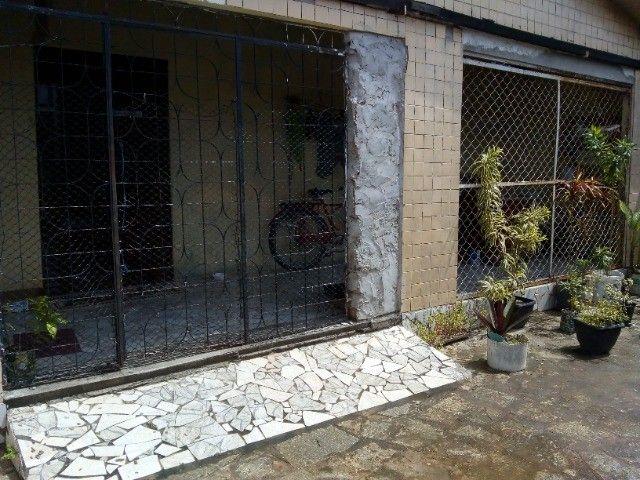 Casa no Bairro das Indústrias - Foto 7